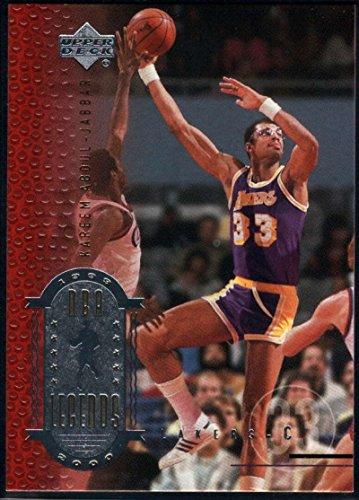 Basketball NBA 1999-00 Upper Deck Century Legends #21 Pete Maravich NM-MT Jazz (Pete Nba Maravich)