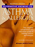 Asthma and Allergies, Barbara Rowlands and People's Medical Society Staff, 0762102462