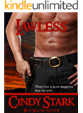 Lawless (Aspen Series Book 2)