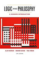 Logic and Philosophy: A Modern Introduction