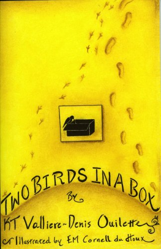Download Two Birds in a Box PDF