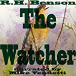 The Watcher | Robert Hugh Benson