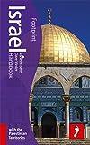 Israel, Vanessa Betts, 1907263071