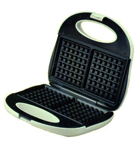 Toastmaster TWB2REGT Waffler