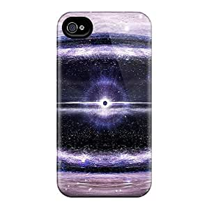 JdJ10673upNd DateniasNecapeer Supernova Space Feeling Iphone 6plus On Your Style Birthday Gift Covers Cases wangjiang maoyi by lolosakes