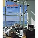 Malibu: A Century of Living by the Sea