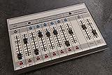 ARC-8 Broadcast Console/Mixer
