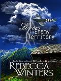 Lovers in Enemy Territory