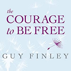 The Courage to Be Free Audiobook