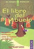 El Libro del Abuelo, Pedro Gelabert Garrido, 8489984115