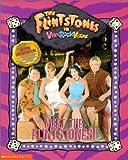 The Flintstones in Viva Rock Vegas: A Complete Movie Storybook