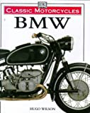 BMW (Classic Motorcycles)