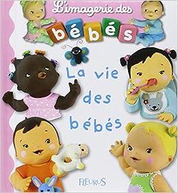 Amazon Fr L Imagerie Des Bebes Beaumont Mekdjian Livres