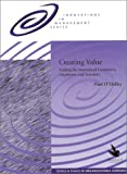 Creating Value, Paul O'Malley and Lauren Johnson, 1883823234