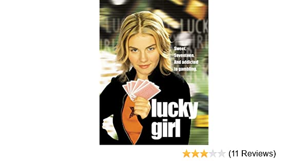 Lucky girl movie on bet sport betting license in nigeria newspapers