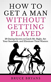 Advice How To Know You re Dating A Time Waster