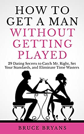 Looking for Mr. Right? These dating books for single women will have you cuffed in no time!