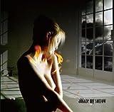 ablaze my sorrow[通常盤]
