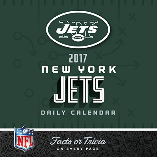 Turner Licensing Sport 2017 New York Jets Box Calendar (17998051448)