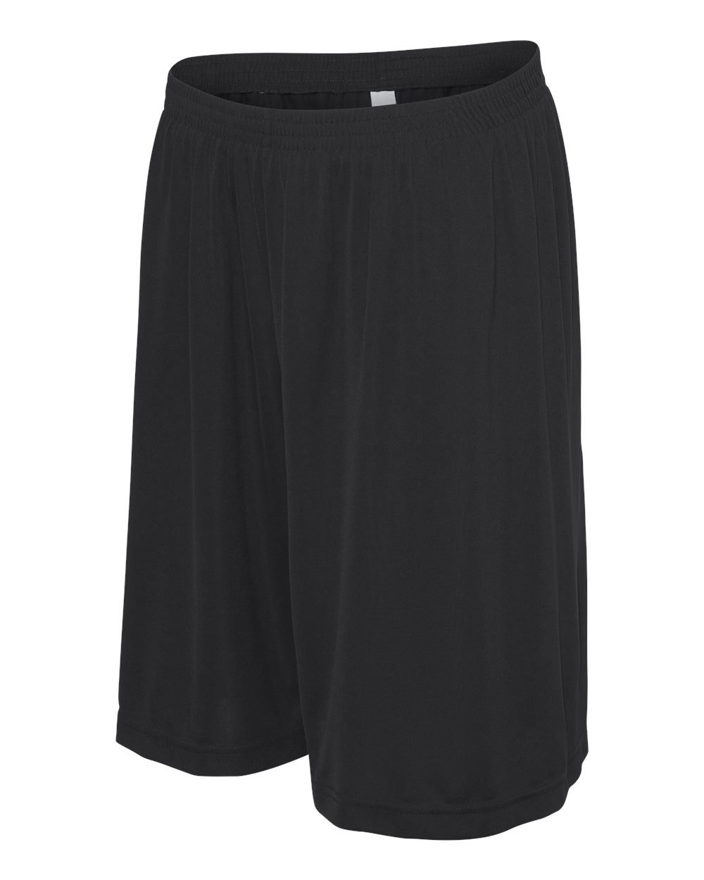 5d9281023485 DRI-Equip Youth Moisture Wicking All Sports Shorts in 8 Colors Black