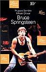 Bruce Frederick Springsteen par Barrière