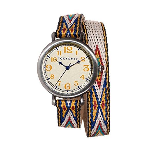tokyobay-georgia-watch-beige