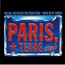 Paris-Texas