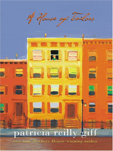 Download The Literacy Bridge - Large Print - A House of Tailors ebook