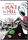 5177Z2H08SL. SL160  - A Place in Hell (Movie Review)