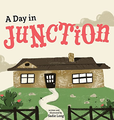 A Day in Junction