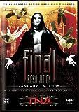 Tna:Final Resolution 05