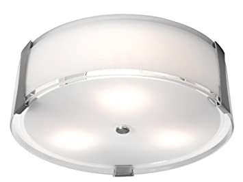 contemporary 2 helius lighting. Image Unavailable Contemporary 2 Helius Lighting