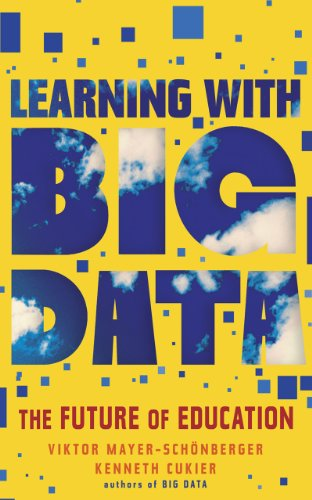 Learning From Data A Short Course Pdf