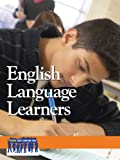 English Language Learners, Tamara Roleff, 0737743476
