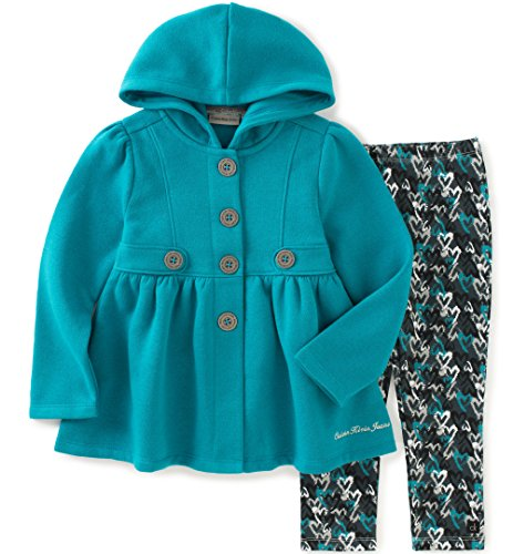 calvin-klein-little-girls-hooded-fleece-jacket-with-legging-set-jade-6