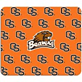 NCAA Oregon State Beavers Graphics Mouse Pad