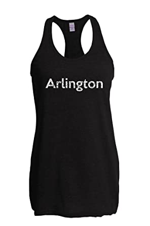 Amazon.com: Ugo Arlington TX Texas Flag Houston Map Longhorns Bobcats Home Texas State University: Clothing