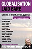 img - for Globalisation Laid Bare: Lessons in International Business book / textbook / text book