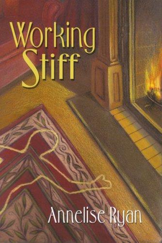 Download Working Stiff pdf epub