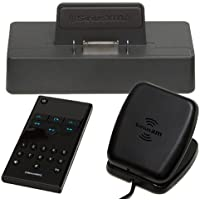 SiriusXM SXiBH1 Lynx LH1 Bluetooth Home Kit