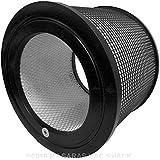 Filter Queen Defender 4000 7500 360 HEPA Plus Replacement Filter