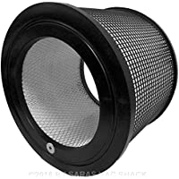 Filter Queen Defender 4000 7500 360 HEPA Plus Replacement Filter
