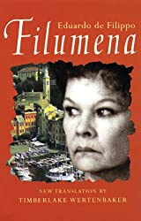 Filumena (Methuen Drama Modern Plays)