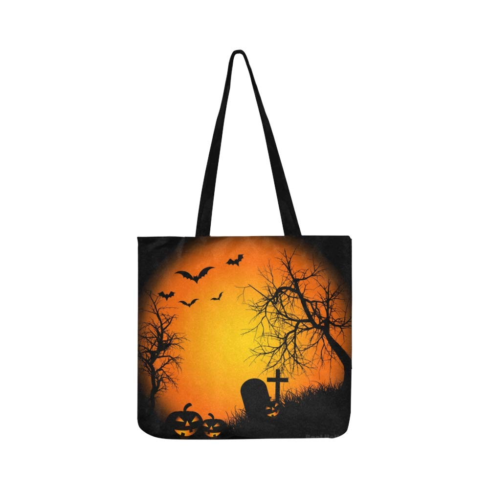 Amazoncom Halloween Ipad Wallpaper For Ipad Ipad Air R