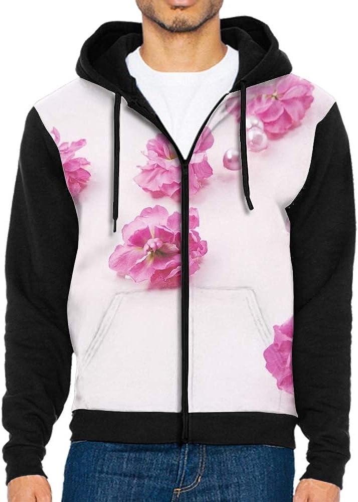 DORMA Men//Women 3D Printed Hoodies Pullover Funny Graphic Sweater Sweatshirts Fleece Hoody Gerbera Flower Number Copy