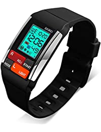 Kids Watches Boy Girl Digital Sports Waterproof Wrist...
