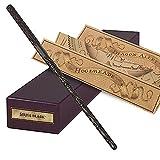 Wizarding World of Harry Potter Sirius Black Interactive Wand