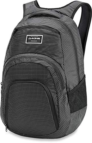 (Dakine Men's Campus Backpack, Rincon, 25L )