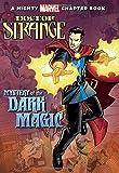 Doctor Strange: Mystery of the Dark Magic