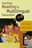 Teaching Reading in Multilingual Classrooms
